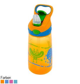 Contigo Kindertrinkflaschen Striker