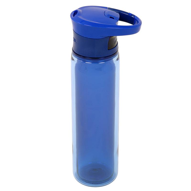 Contigo Thermoflasche Martinique