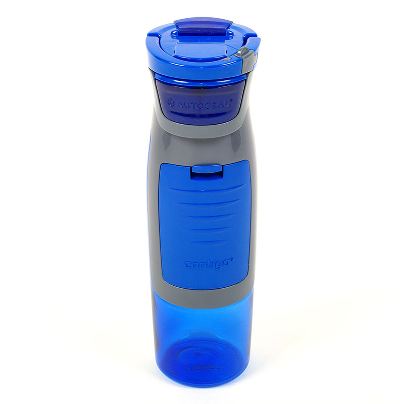 Contigo Trinkflasche Kangeroo Autoseal